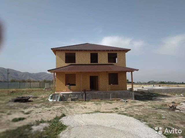 Construction of houses 89114558028 buy 8