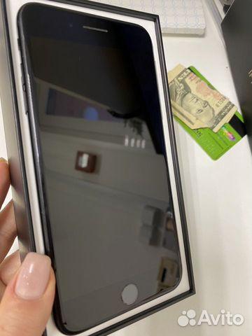 Продам iPhone 7plus купить 3