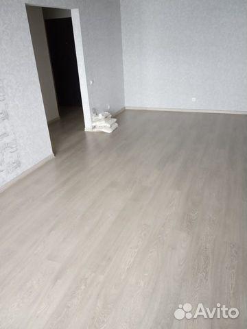 1-к квартира, 38.4 м², 6/10 эт. 89836008589 купить 1