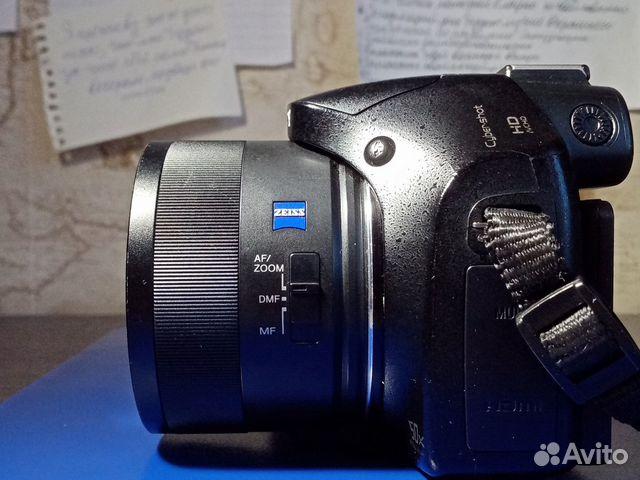 Вторичный рынок фотоаппаратов