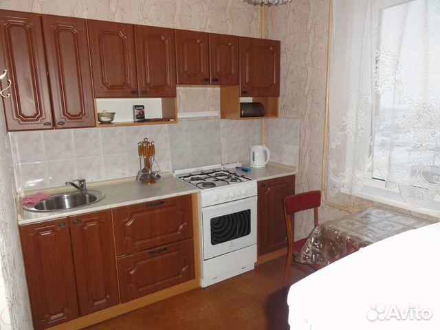 2-к квартира, 53 м², 5/9 эт. 89052967726 купить 6