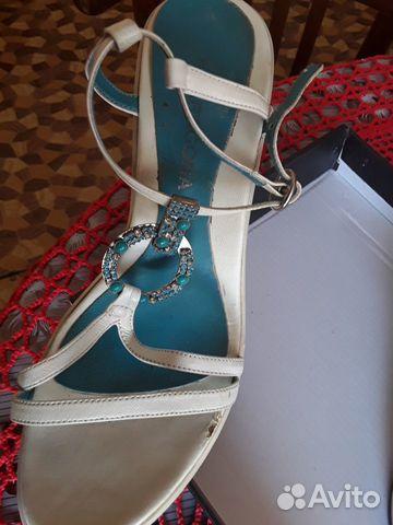 Босоножки женские Италия  89192513025 купить 2