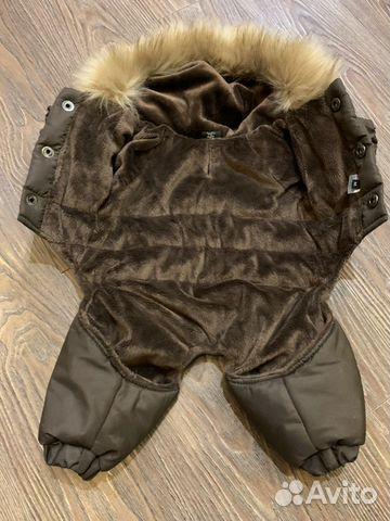 Одежда для собак 89607901901 купить 2