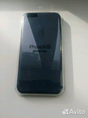 Чехлы на iPhone 6/6s 89278037753 купить 2