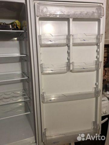 Холодильник pozis мир 103-2 купить 3