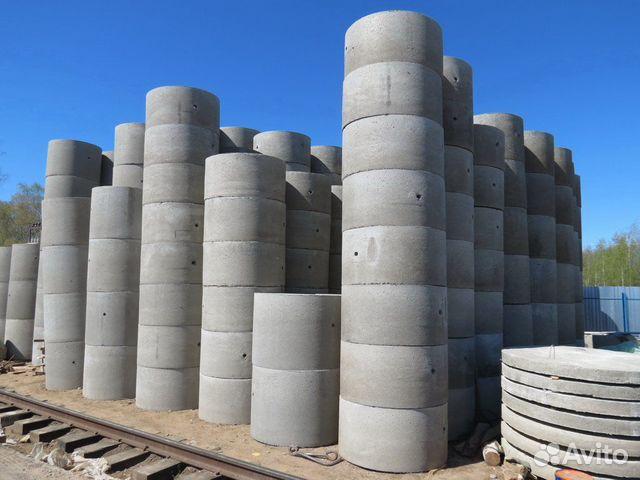 Бетон купить новая усмань купить краситель для бетона в интернет магазине