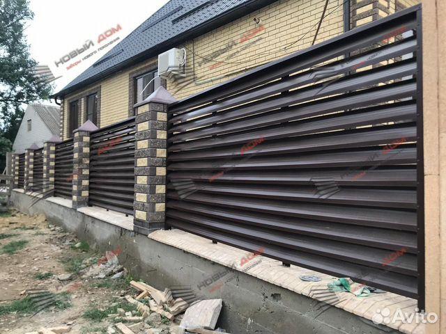 Fences Shutters 88007073501 buy 1