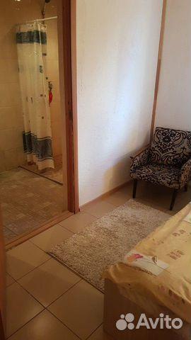 Дом 200 м² на участке 10 сот. купить 6