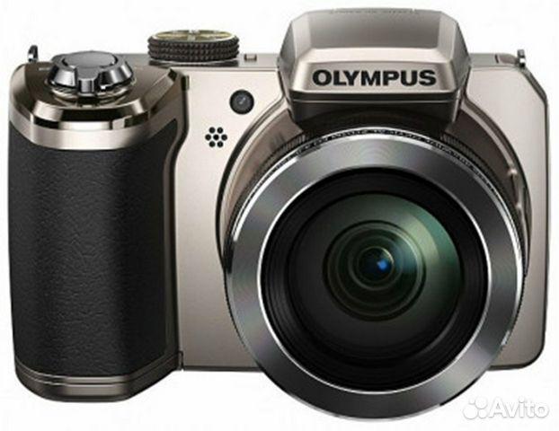 сохо цифровые фотоаппараты калининград добродушее местного населения