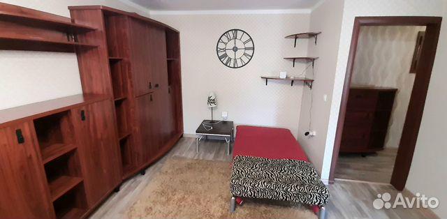 2-к квартира, 44 м², 1/5 эт. 89132180540 купить 6