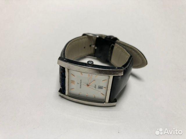 Новгороде нижнем часов скупка в стоимость оригинал вашерон константин часы