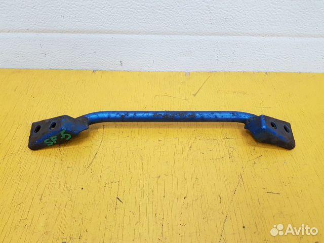 89625003353 Распорка задняя нижняя Cusco Subaru Forester, SF5