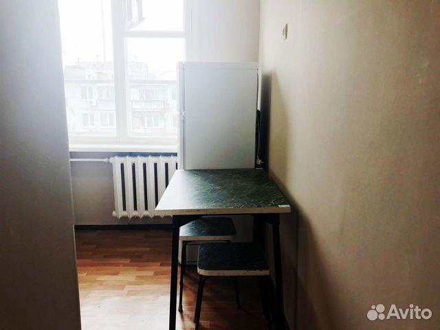 1-к квартира, 33 м², 5/5 эт. купить 3