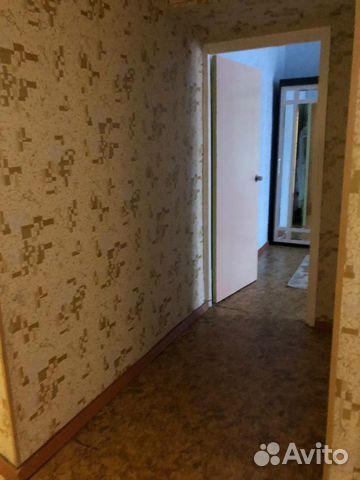 3-к квартира, 70 м², 3/9 эт. 89243671151 купить 2