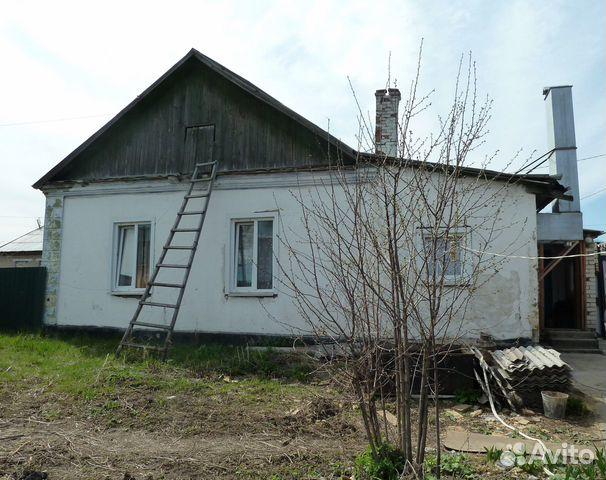 Дом 76.6 м² на участке 8.4 сот. 89068647507 купить 3