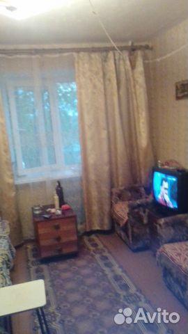 Комната 14 м² в 1-к, 3/5 эт. 89026339170 купить 1