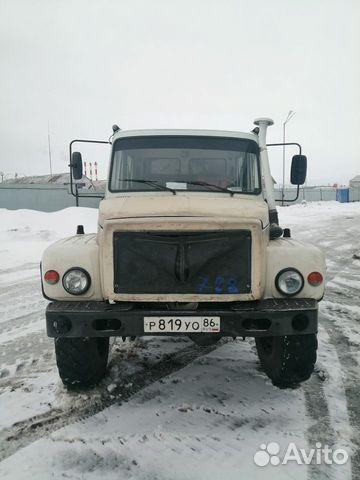 Газ-3897-0000010-15 (Егерь), Бортовой до 89824105361 купить 1