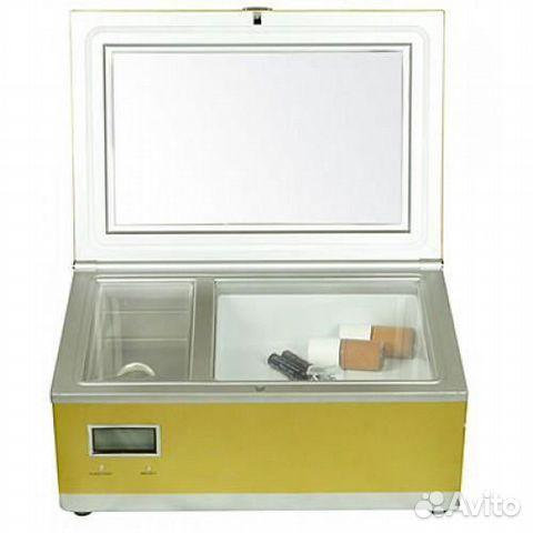 Купить маленький холодильник для косметики косметика avon еще