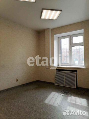 8-к квартира, 165.1 м², 1/12 эт.