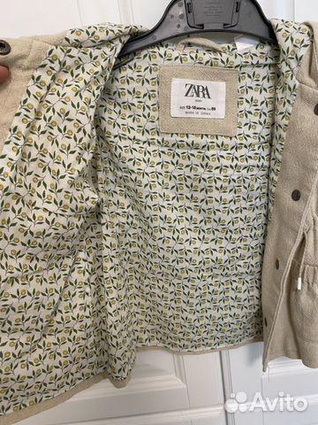 Ветровка Zara 86  89038232749 купить 4