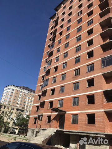 2-к квартира, 103 м², 8/12 эт. 89285884222 купить 10