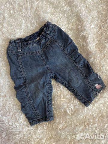 Комбинезон, слип, джинсы 62  89513857523 купить 4