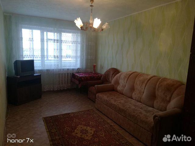 1-к квартира, 36 м², 6/10 эт. 89063946875 купить 1