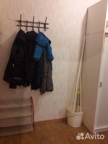 1-к квартира, 38 м², 1/3 эт. купить 2
