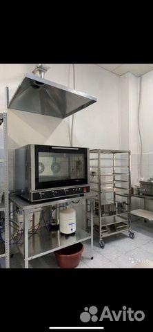Фабрика-кухня 89175735373 купить 9