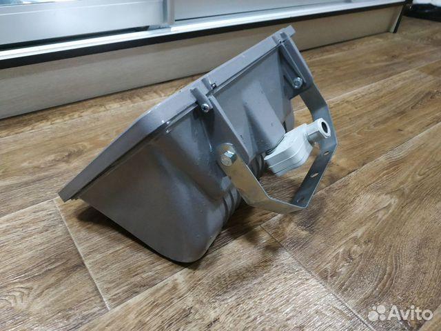 Прожектор  89030660717 купить 2