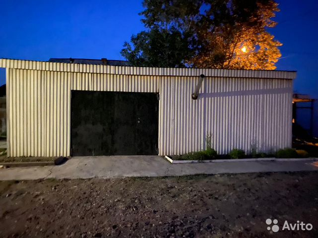 Коттедж 150 м² на участке 12 сот. 89834358372 купить 1