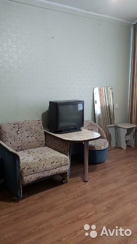 2-к квартира, 44 м², 1/5 эт. 89113600911 купить 10