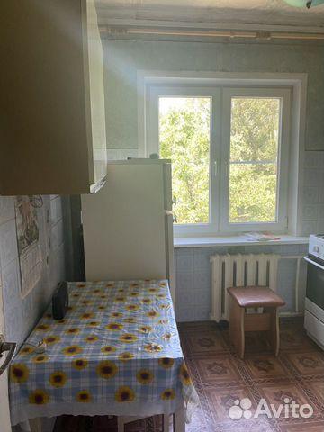 2-к квартира, 45.5 м², 5/5 эт. 89533157007 купить 7