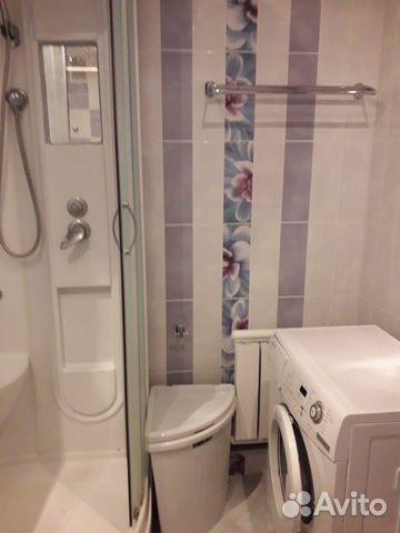 3-к квартира, 108 м², 2/5 эт.  89056951299 купить 1