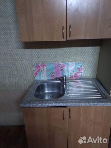Комната 15 м² в 4-к, 4/5 эт. 89602044668 купить 6