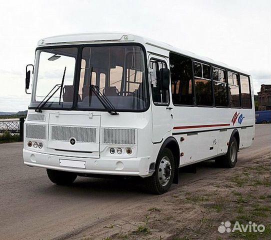Заказ автобуса паз на любые мероприятия свадьба ри 89022333206 купить 1