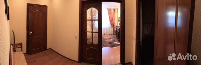 3-к квартира, 198.6 м², 2/5 эт.  89051304606 купить 2