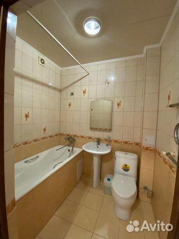 1-к квартира, 45 м², 2/10 эт. 89186707841 купить 1