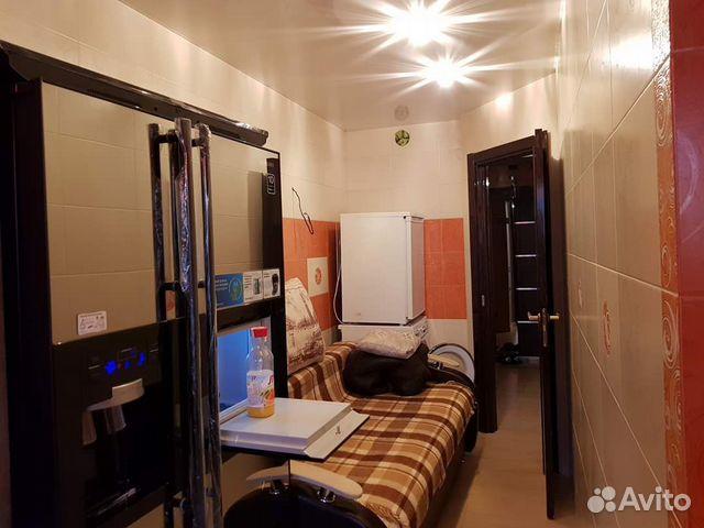 Комната 46 м² в 2-к, 8/10 эт. 89609698745 купить 8