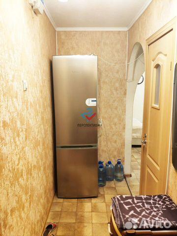 2-room apartment, 43 m2, 1/5 floor  89058701143 buy 9