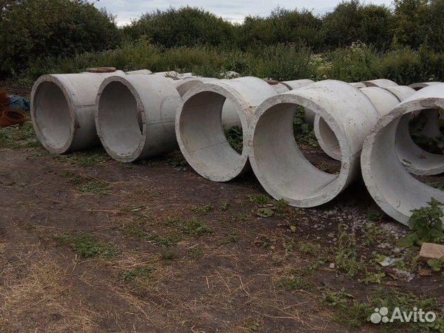 Сергач бетон купить пропитка для бетона купить иркутск
