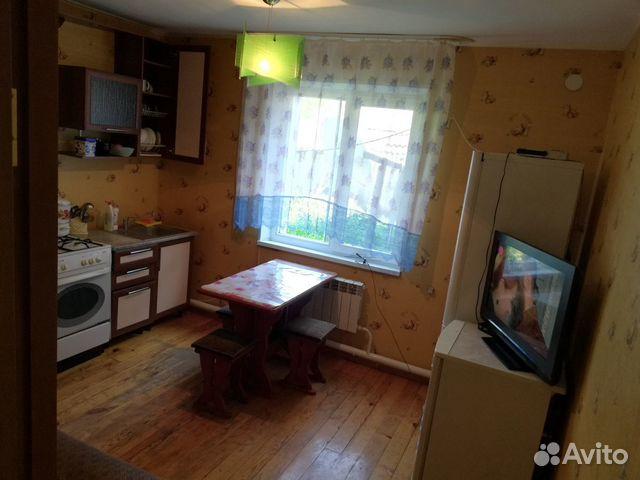 Дом 112 м² на участке 10 сот.  купить 7
