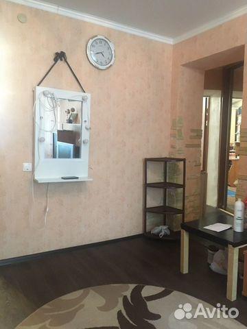 2-room apartment, 48 m2, 1/5 floor  buy 6