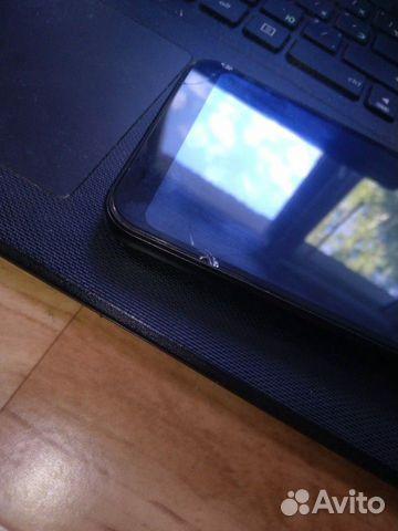 Смартфон Xiaomi mi A2 lite  купить 3