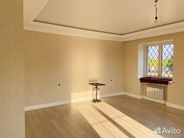 Дом 630 м² на участке 26 сот.