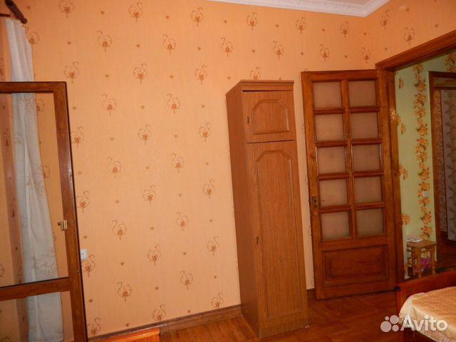 3-к квартира, 75 м², 1/4 эт.  89343417784 купить 6