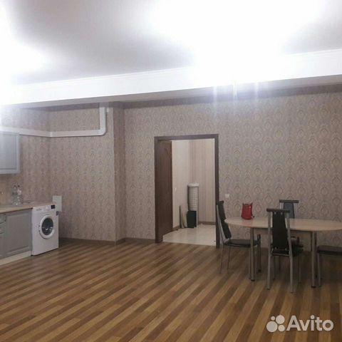2-к квартира, 70 м², 4/10 эт.  89640017374 купить 6