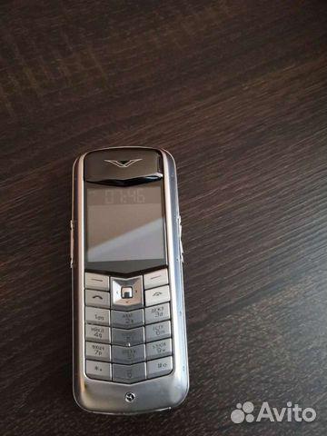 Телефон  89159132303 купить 2