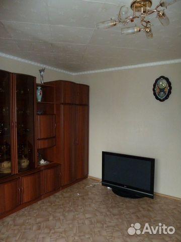 1-к квартира, 35.6 м², 5/5 эт.  89821006950 купить 3