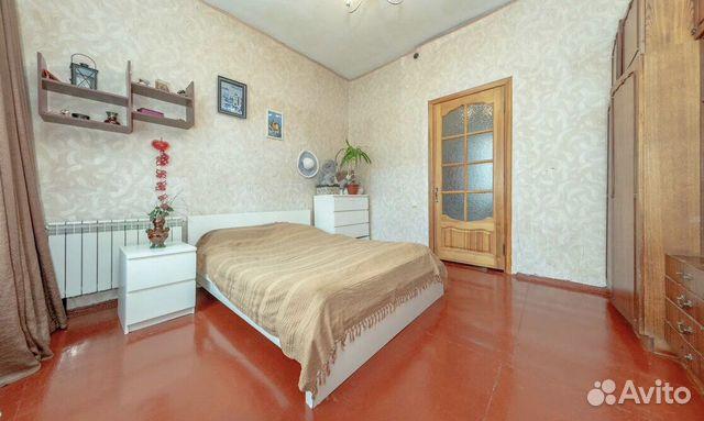 2-к квартира, 50 м², 2/4 эт.  89003597755 купить 9